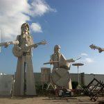 Die Beatles und Hamburg